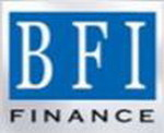 PT BFI Finance Indonesia Kudus