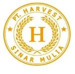Lowongan PT. HARVEST SINAR MULIA