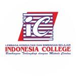 Lowongan BIMBINGAN BELAJAR INDONESIA COLLEGE