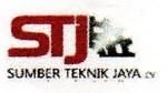 Lowongan CV Sumber Teknik Jaya
