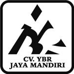 Lowongan CV YBR JAYA MANDIRI