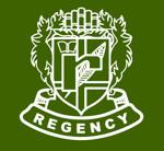 Lowongan Regency School
