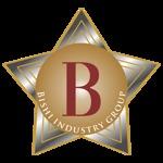 Lowongan PT Bishi Industry Group