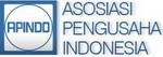 Lowongan Asosiasi Pengusaha Indonesia (APINDO)