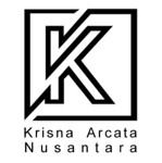 Lowongan PT. Krisna Arcata Nusantara
