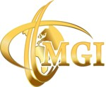 Lowongan PT. Millionaire Group Indonesia (MCI)