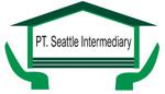 Lowongan PT. Seattle Intermediary