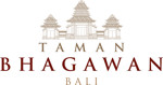 Lowongan PT Bina Tata Wista (Taman Bhagawan), BALI
