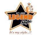 Lowongan Ari Lasso Legend Style Family Karaoke