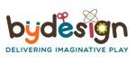 Lowongan PT By Design Cipta Graha Indah