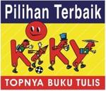 Lowongan PT Solo Murni (Jakarta)