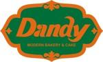 Lowongan Dandy Bakery (Pasar Minggu)
