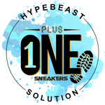 Lowongan Online Shop Plus1One.Sneakers