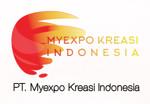 Lowongan PT Myexpo Kreasi Indonesia