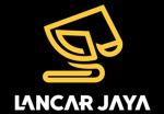 Lowongan CV LANCAR JAYA (Surabaya)