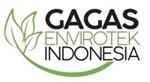 Lowongan PT Gagas Envirotek Indonesia