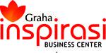 Lowongan PT Graha Inspirasi Indonesia