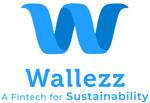 Lowongan PT WALLEZZ FINANSIAL TEKNOLOGI