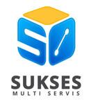 Lowongan PT Sukses Multi Service