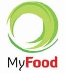 Lowongan PT. MyFood Indonesia