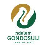 Lowongan Ndalem Gondosuli