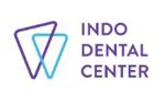 Lowongan PT. Indo Dental Multipromo