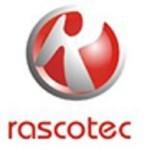 Lowongan PT Rascotec Trading International