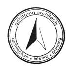Lowongan adhitama architects