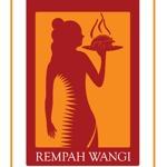 Lowongan PT Rempah Wangi Indonesia