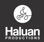 Lowongan Haluan Productions
