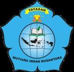 Lowongan Yayasan Mutiara Insan Nasantara