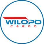 Lowongan Wilopo Cargo