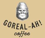Lowongan GOREAL-AH! Coffee