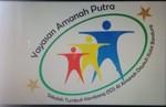 Lowongan Sekolah Tumbuh Kembang SD Al Amanah