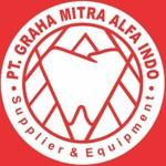 Lowongan PT.GRAHA MITRA ALFAINDO