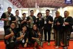 Lowongan PT Anugrah Linen Indonesia
