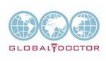 Lowongan Global Doctor