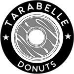 Lowongan Tarabelle Donuts