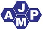 Lowongan PT Agung Jaya Prathi Manggala