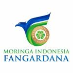 Lowongan PT Moringa Indonesia Fangardana