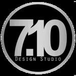 Lowongan PT Innaz (7.10 Design)