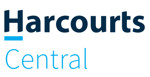 Lowongan Harcourts Central CBD