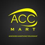 Lowongan CV ACC Shop