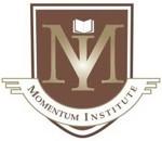 Lowongan Momentum Institute
