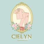 Lowongan Cielyn Sleepwear