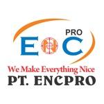 Lowongan PT ENC PRODUCTIONS