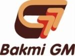 Lowongan PT Griya Miesejati (Bakmi GM)