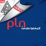 Lowongan PT Asuransi Perisai Listrik Nasional