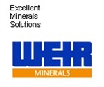 Lowongan PT Weir Minerals Indonesia