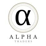 Lowongan Alpha Traders